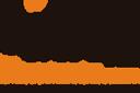 ciatre Logo