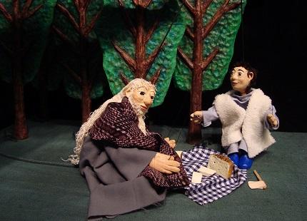 oliu-rocamora-teatre