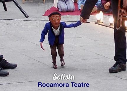 solista rocamora teatre