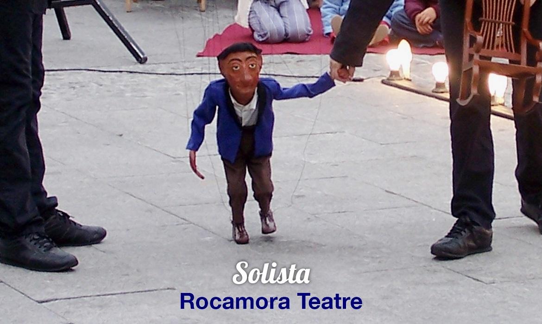 Ciatre - Associació de companyies de treatre professional de Catalunya - Professional Catalan theatre companies association